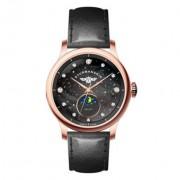 Sturmanskie Galaxy Ladies Quartz Watch 9231/5369194