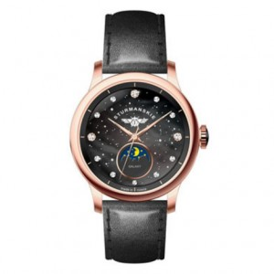 Sturmanskie Galaxy Ladies Quartz Watch 9231/5369194