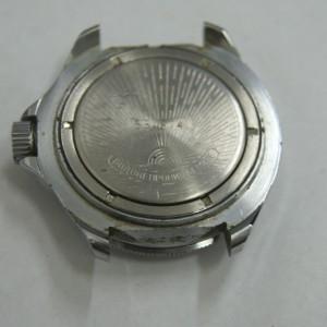 DSC08751