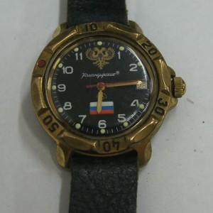 DSC08785