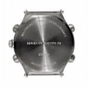 MWC G10 EVO Stainless Caseback2l