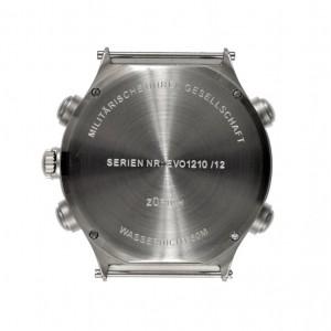 MWC G10 EVO Stainless Casebackl (1)