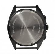 MWC NATO Chronograph PVD 2