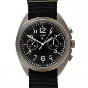 MWC_NATO_Chronograph_SS_Mech_on_NATOl