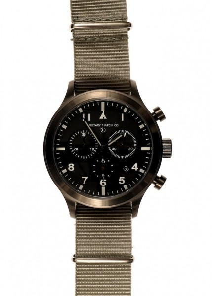 mwc-mil-tec-iii-titan-limited-edition-military-pilots-chronograph-mteciiigm-7