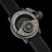 retrowerk-watch-r004-7