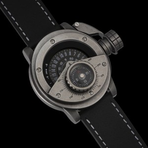 retrowerk-watch-r004-7