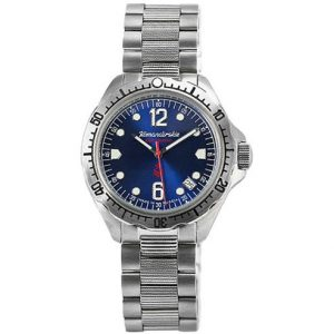 Vostok Komandirskie K-34 Automatic Watch 2416/480514