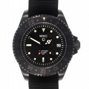 MWC 300