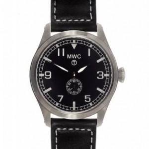 MWC Classic Aviator CLIX SH1s