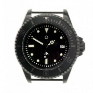 MWC Diver 2015 PVD Unbranded_SUB-PVD-S-A-2s