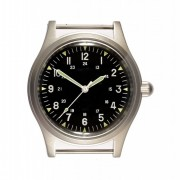 MWC GG-W-113 Not on strap l