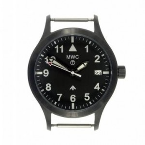 MWC MKIII PVD No Strap s