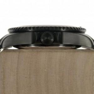 MWC PVD SUB Bracelet s