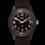 MWC_EURO_MIL_WATCH_BLK_BRs