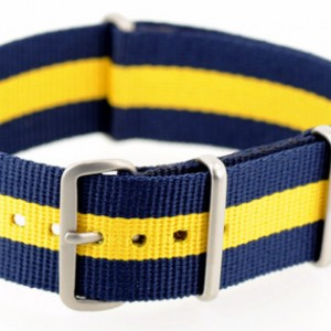 Blue_And_Yellow_NATO_Strap l