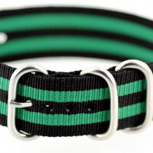 Green_Black_Zulu_NATO l