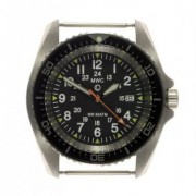 MWC XL SS 1224 Military Diver no strap   s