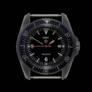MWC_Kampfscwimmer_Diver-PVD-12H-NSs