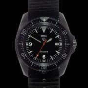 MWC_Kampfscwimmer_Diver-PVD-12H XLDV-AU-12H l