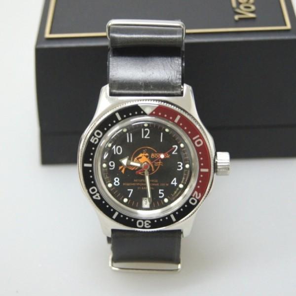DSC09647-600x600