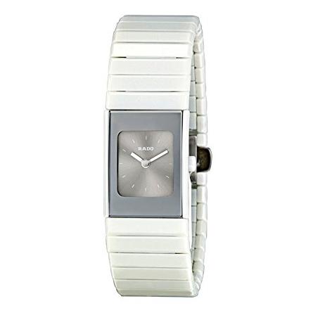 Rado Ceramica R21588102 Women's Watch