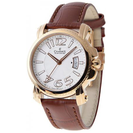 Charmex Berlin 2510 Watch