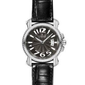Charmex Berlin 2516 Watch