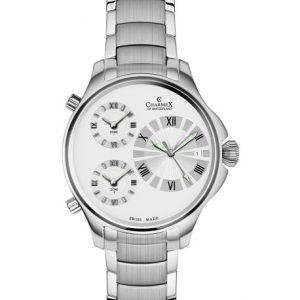 Charmex Cosmopolitan II 2600 Watch