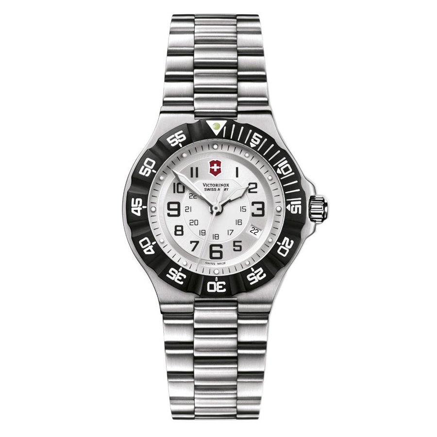 Victorinox Swiss Army Active Summit XLT 241350 Women's Watch