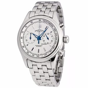 Armand Nicolet M02 9144A-AG-M9140 Watch
