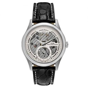 Armand Nicolet L14 A750AAA-AGP713NR2 Watch