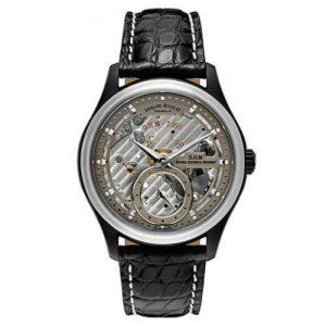Armand Nicolet L14 A750ANA-GRP713NR2 Watch
