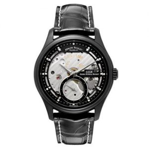 Armand Nicolet L14 A750ANN-NRP713NR2 Watch