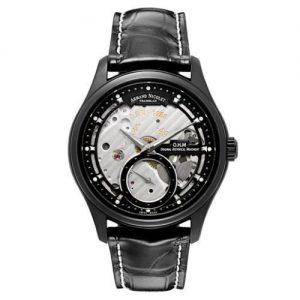 Armand Nicolet L14 A750ANN-NRP713NR2 Watch