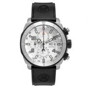 Armand Nicolet S05 T616A-AG-G9610 Watch