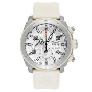 Armand Nicolet S05 T616B-AG-G9610B Watch