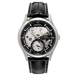 Armand Nicolet L14 A750AAA-NRP713NR2-SD Watch
