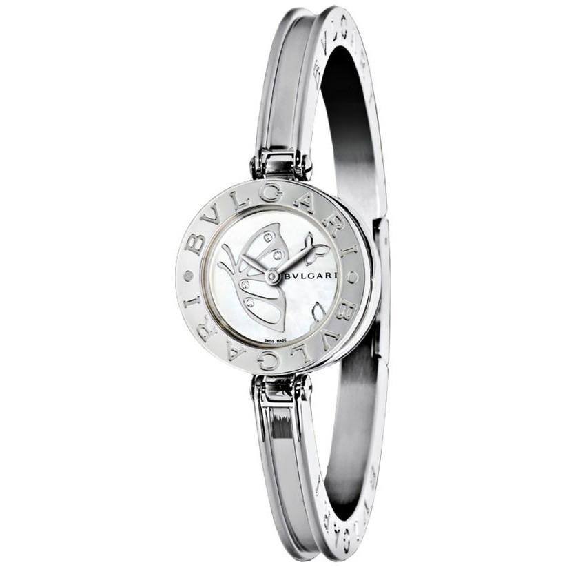 Bulgari B-Zero 1 BZ22BDSS-M Women's Watch