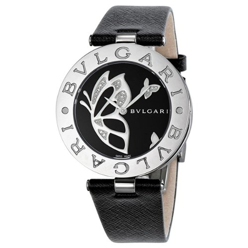 Bulgari B-Zero 1 BZ35BDSL Women's Watch
