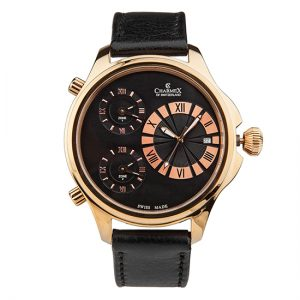 Charmex Cosmopolitan II 2591 Watch