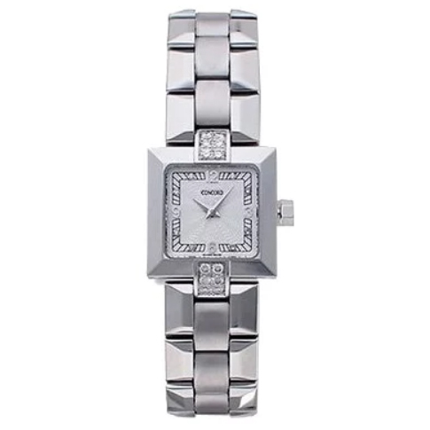 Concord La Scala 0308184 Women's Watch