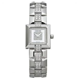 Concord La Scala 0308955 Women's Watch