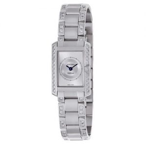 Concord Delirium 0311024 Women's Watch