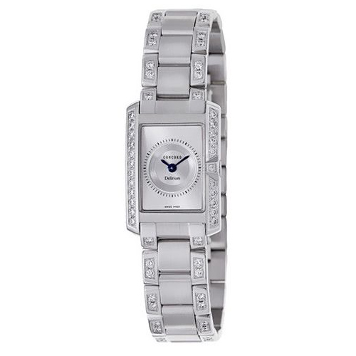 Concord Delirium 0311024 Women's Watch