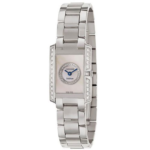 Concord Delirium 0311226 Women's Watch