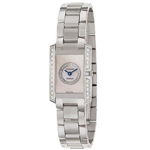 Concord Delirium 0311226 Women's Watch