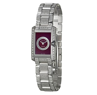 Concord Delirium 0311761 Women's Watch