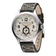 Hamilton Khaki Aviation QNE H76655723 Watch