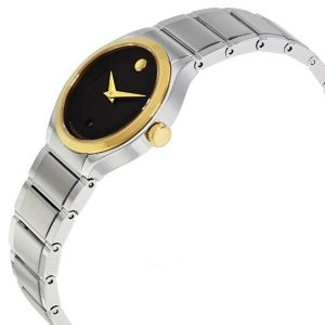 Movado Quadro 0606494 Women's Watch
